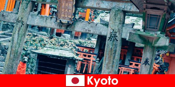 Kiến trúc Nhật Bản Kyoto thời tiền chiến luôn được người nước ngoài ngưỡng mộ