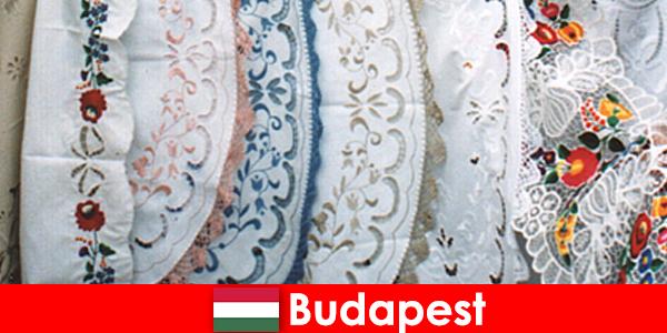 Budapest ở Hungary một trong những nơi tốt nhất cho kỳ nghỉ gia đình